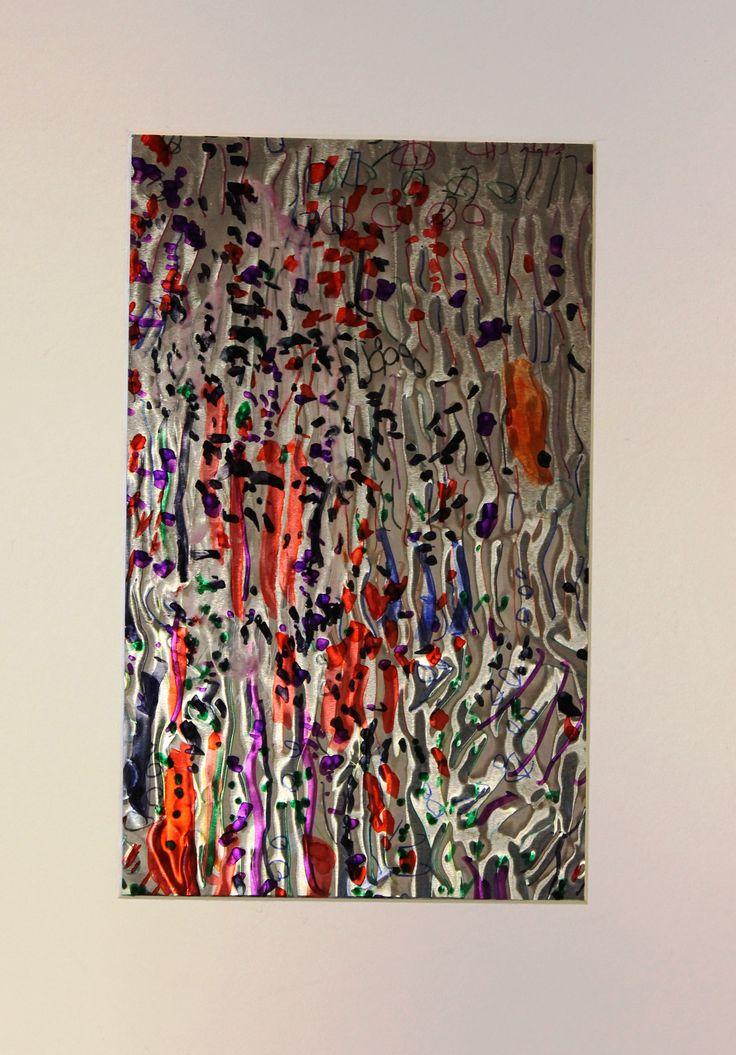 20 best Amy Zahora\'s artwork images on Pinterest | Artwork, Learning ...