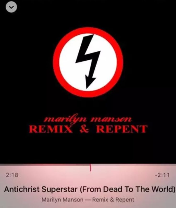 Lyric antichrist superstar lyrics meaning : 181 best music images on Pinterest | Music, Music albums and 70s hair