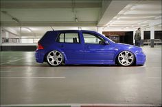 mk4 golf/r32