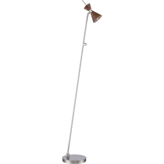 10 led floor lamps to buy right now - Led Floor Lamp