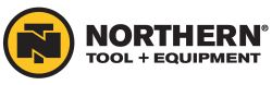 Northern Tool Weekend Sale: Up to 50% off  coupons #LavaHot http://www.lavahotdeals.com/us/cheap/northern-tool-weekend-sale-50-coupons/195261?utm_source=pinterest&utm_medium=rss&utm_campaign=at_lavahotdealsus