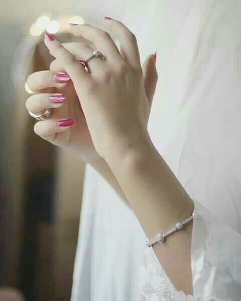 Hands Dpz: 117 Best Stylish Dpz Fr... Images On Pinterest