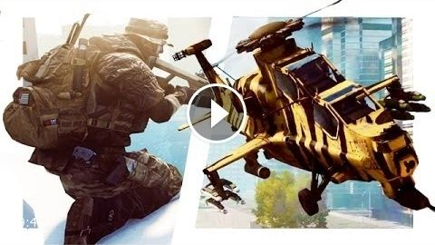 BEST OF BATTLEFIELD 4 SHENANIGANS EPISODES 1-10 BF4 FUNNY GAMEPLAY MOMENTS