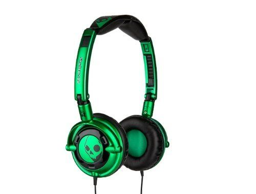 Skullcandy Lowrider Headphones - Green/Black by Skullcandy, http://www.amazon.co.uk/dp/B003KE74BG/ref=cm_sw_r_pi_dp_HvM9sb0S4B3T2