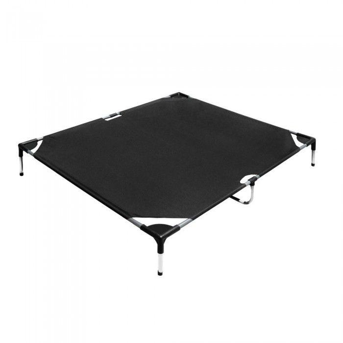 Trampoline Dog Bed - XXL