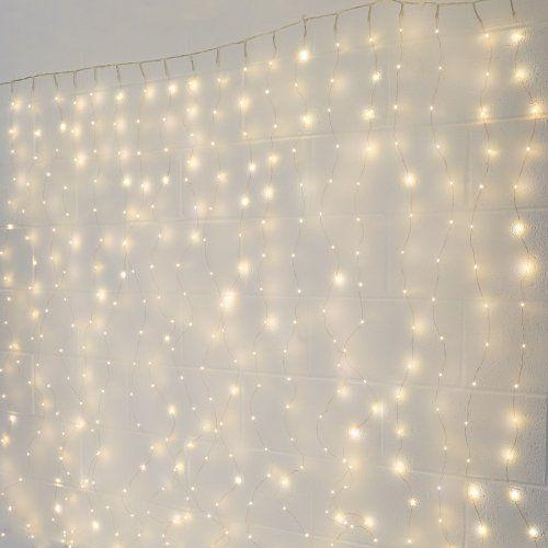 Best 25 Curtain Wire Ideas On Pinterest Wooden Pergola