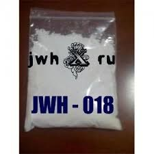 marijuana vs jwh 018 Synthetic marijuana contains a blend of plants and herbs which are then sprayed with an active ingredient, such as jwh-018, a synthetic cannabinoid the active ingredients are similar to cannabis in that they give a marijuana-like high the ingredient jwh-018 and four chemicals similar to it were declared.
