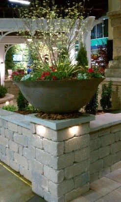37 best do it yourself diy patio hardscape kits images on sugar kettle 100 cast iron great for firepits water features and solutioingenieria Choice Image