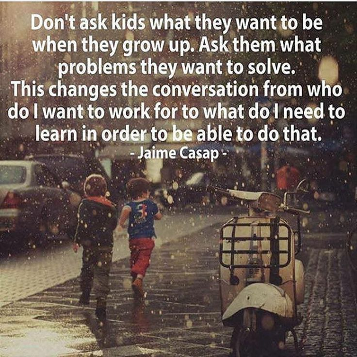 And don't forget to capture the answers on their @keepyapp via becoming minimalist #childhoodmemories #inspiration #tips