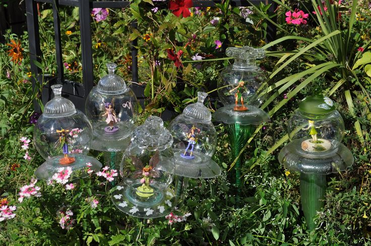 113 best Whispering Willow Garden Designs images on Pinterest ...