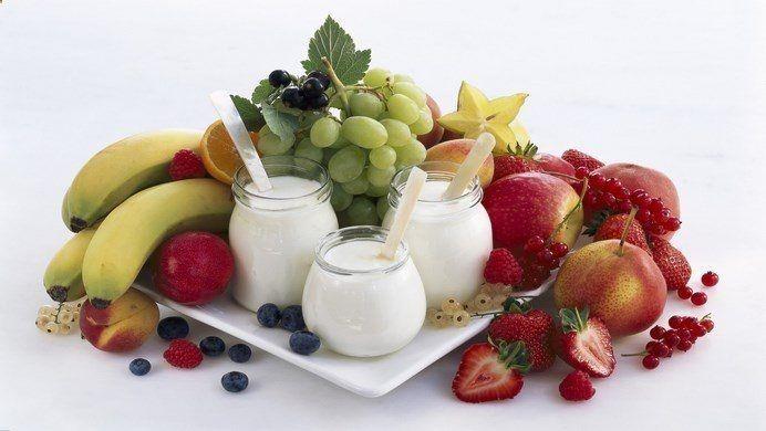 Top 17 low blood pressure diet recipes
