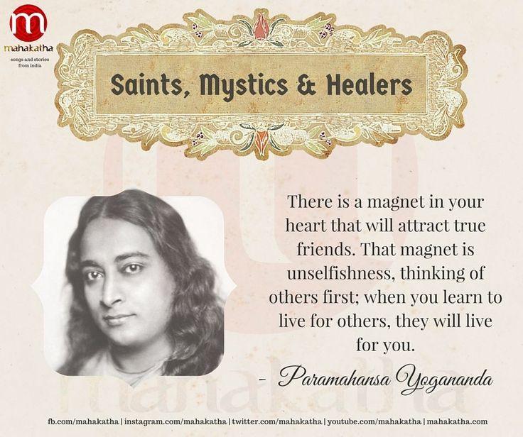 Yogananda Quotes: 25+ Best Ideas About Isha Yoga On Pinterest
