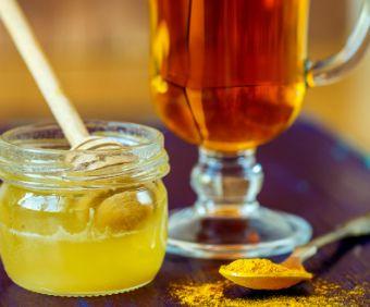 #Taze #Zerdeçal Çayı. #tazezerdecal #bitkicayı  #caytarifleri #cay #sicak #saglikli #saglikliyasam