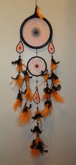 O filtro de sonhos hoje é um objeto muito lembrado em filmes e muitas pessoas, mesmo sem conhecer sua história, têm um em casa como enfeite.  Os dream catchers, em inglês, vieram dos EUA e, por lá, quase todas as tribos de índios já incorporam este objeto às suas tradições. Embora o filtro de sonhos esteja presente em todas as tradições indígenas, ele surgiu com os índios Ojibwe (ou Chippewa).  Para o povo Ojibwe, que vivia na região dos Grandes Lagos americanos, decifrar os sonhos era uma…