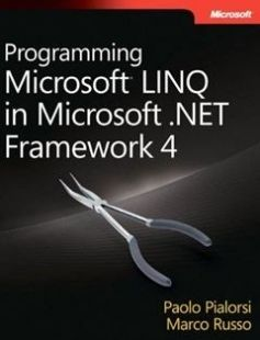 Programming Microsoft LINQ in Microsoft .NET Framework 4 free download by Paolo Pialorsi Marco Russo ISBN: 9780735640573 with BooksBob. Fast and free eBooks download.  The post Programming Microsoft LINQ in Microsoft .NET Framework 4 Free Download appeared first on Booksbob.com.