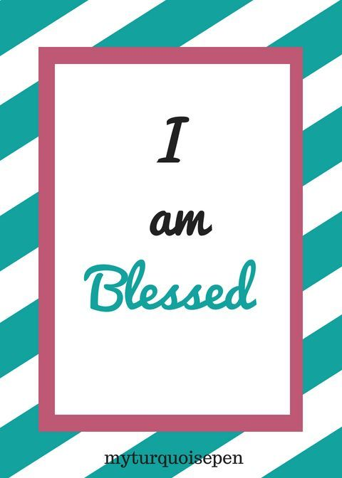 Abundance Affirmation|Daily Affirmation|Personal Affirmation|Happiness Affirmation|Life Affirmation|Love Affirmation|Quotes Affirmation|Positive Affirmations|Motivational Affirmations|Prosperity Affirmations|Wealth Affirmations|Sunday Affirmations