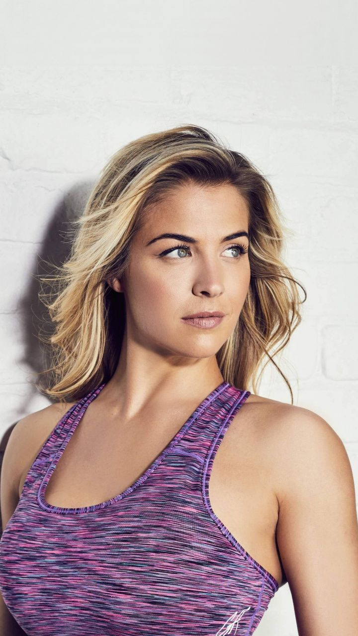 Celebrity Gemma Atkinson nude (99 foto and video), Tits, Fappening, Twitter, cleavage 2015