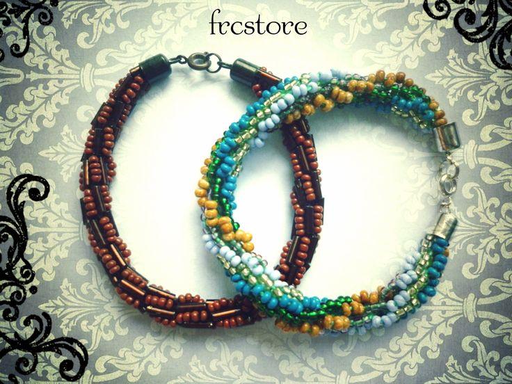 Crocheting www.frcstore.cz
