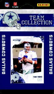 2010 Score Dallas Cowboys Team Set of 13 NFL cards including Tony Romo & Dez Bryant Rookie Card  http://allstarsportsfan.com/product/2010-score-dallas-cowboys-team-set-of-13-nfl-cards-including-tony-romo-dez-bryant-rookie-card/
