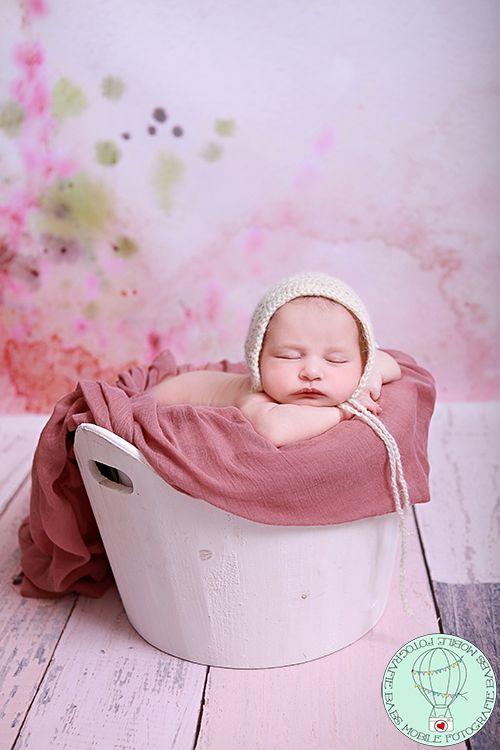 Newborn Baby Fotograf ----> www.babs-mobile-fotografie.de