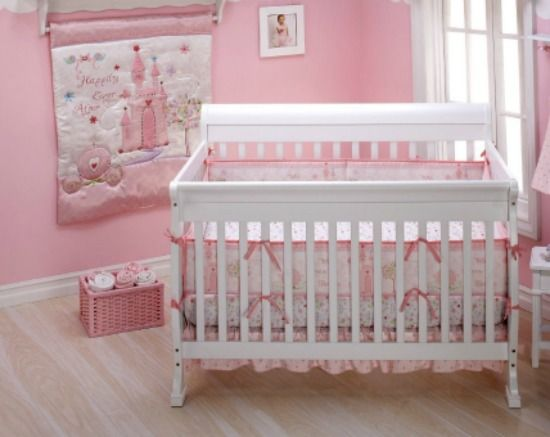 13 Best Images About Princess Nursery Decor On Pinterest Prince Baby Nurse