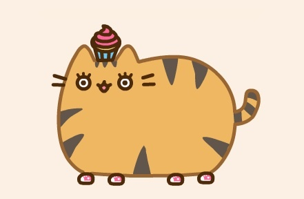 dress up pusheen flash game to play some games visit my site @ http://unblockedgamesforschool.org/