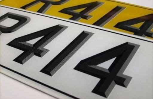 http://ift.tt/2yHsVj6 September 27 2017 at 05:28PM  Private number plates are a fantastic way topersonalise your vehicleand display your unique style or sense of humour. However if you're thinking of buying a private number plate for the first time you need to know about some important rules and regulations. Here atThePrivatePlateCo we're passionate about helping drivers understand the laws surrounding personalised number plates. After all we want you to be able to choose and buy plates with…