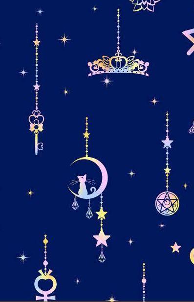 crystal maiden wallpaper iphone