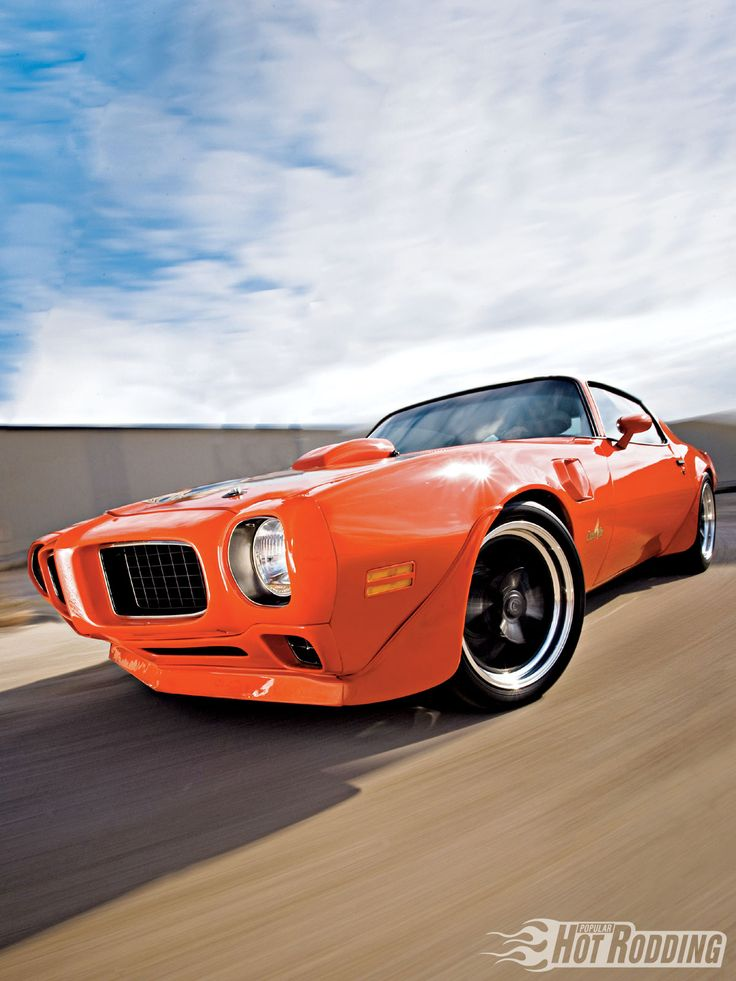 105 Best Cars Firebirds Trans Am Images On Pinterest Old