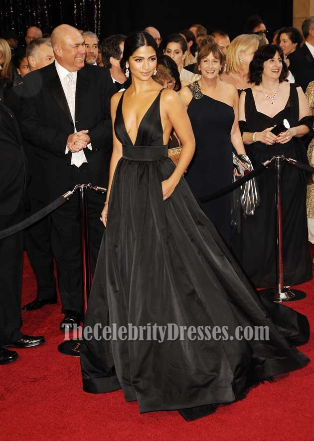 14 best images about BC on Pinterest | Black prom dresses, Rachel ...