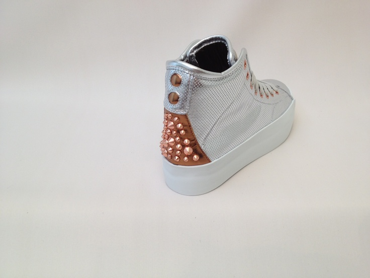 #SS13 #sport #shoes #sneaker #woman