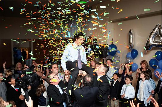 bar mitzvah celebration - Google Search