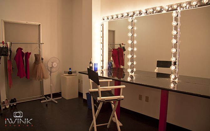 21 Best Images About Egs Dressing Room On Pinterest