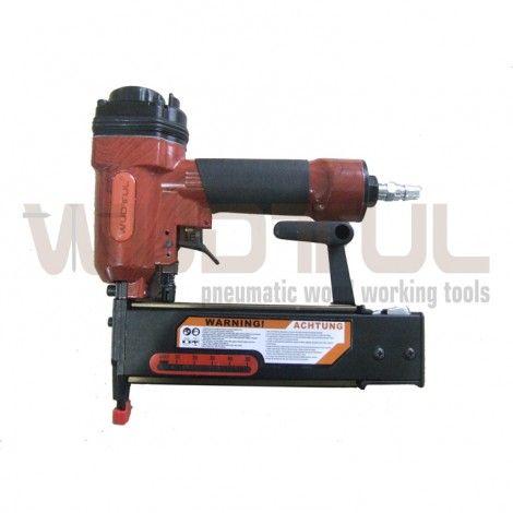 WUDTUL Pneumatic Nailer WT-F 50