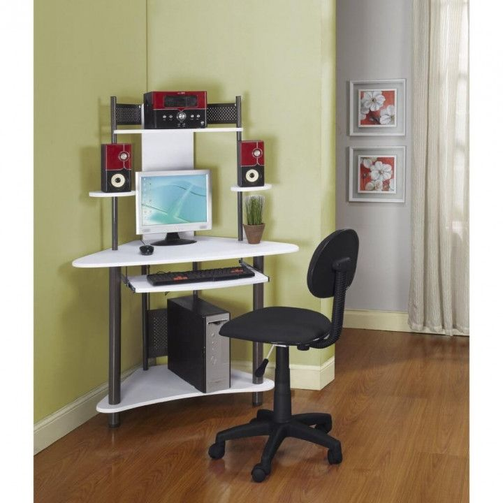 Mickey Mouse Office Desk Set Best Office Desk Chair Desks For Small Spaces Small Corner Desk Small Room Desk