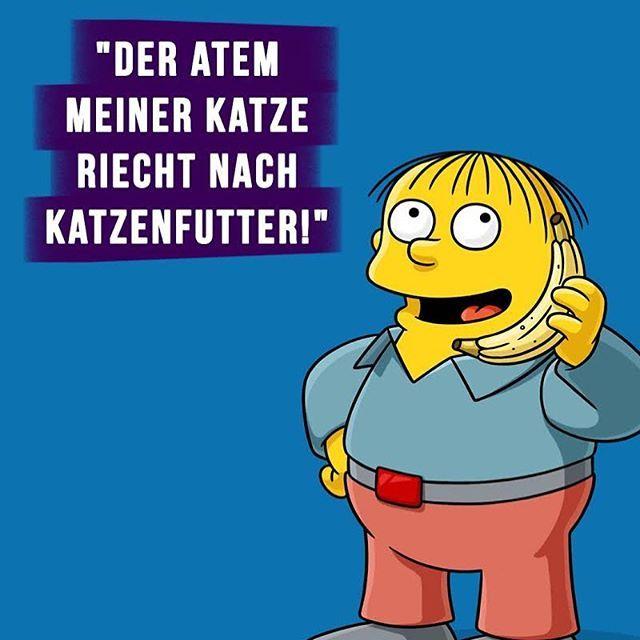 Neuer Tag Neues Turchen Heute Prasentieren Wir Euch The Simpsons Im Artikel Auf Sawe Tv Findet Ihr Noc Fictional Characters Disney Characters Winnie The Pooh