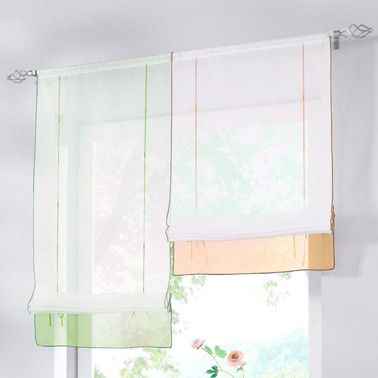 best 25 roman curtains ideas on pinterest roman blinds roman shades and neutral roman blinds