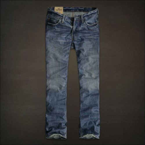 Shop Men's Hollister Blue size 30 Skinny at a discounted price at Poshmark. Description: Gently preowned Hollister Skinny Jean 30x30 Some distressing/scuffing at back cuffs as shown. Button fly. Zoom for detail. See all photos. Measured laying flat: Waist 15