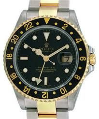 Do you have plans to buy pre owned womens Rolex? You have to be extremely careful and cautious with the options available. Don't make any wrong selection and waste the money. Getting such an international brand watch at an affordable rate is an amazing deal. Don't let such an offer go away. http://www.ermitagejewelers.com/WatchProducts.aspx?category=8
