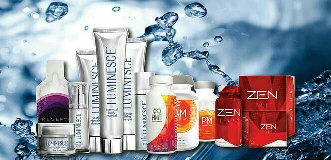 Look younger and feel great irresistibleyouth.jeunesseglobal.com #skincare #health #ageless #younger #beautiful #fitness #vitamins I have what you need