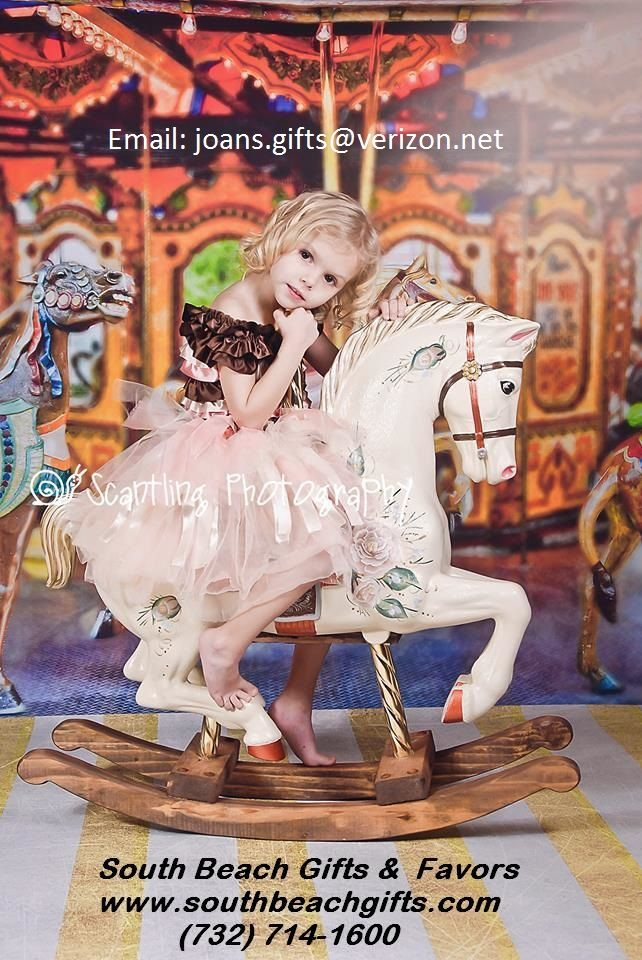Merry go round carousel horse life size birthday party decorations merry go round carousel horse life size birthday party decorationsoriginal replica carousel horse reproductions for amusement park circus carn negle Choice Image