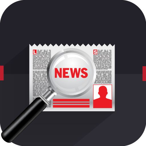 App contains all Bangla newspapers including jobs news, educational news, all online newspapers, political news, sports News, cricket news and all English dailies from Bangladesh. You can also read newspaper all local newspapers of Bangladesh. https://www.appbajar.com/en/app/com.exabytelab.nespaper?id=2064