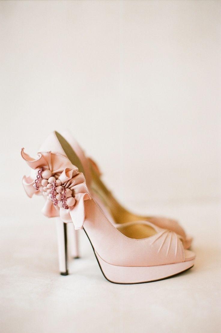 Manhattan Beach Wedding from Erin J Saldana Photography + Enchanted Garden Floral Design