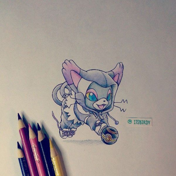 les-pokemon-se-deguisent-en-leurs-propres-evolutions-dans-ces-magnifiques-illustrations-de-birdy-chu37