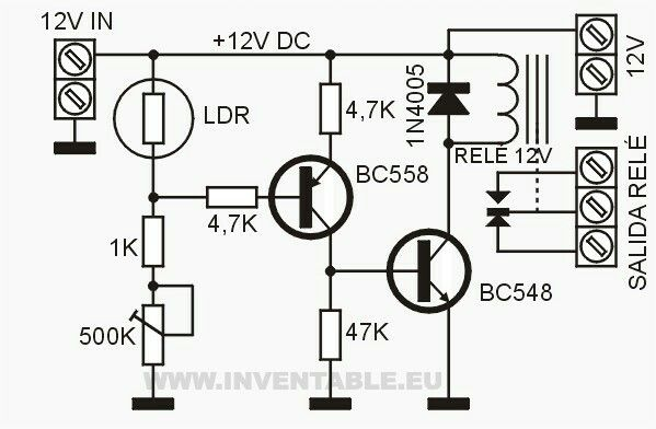 more features make edraw the best circuits diagram maker