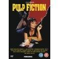 pulp fiction - amazon