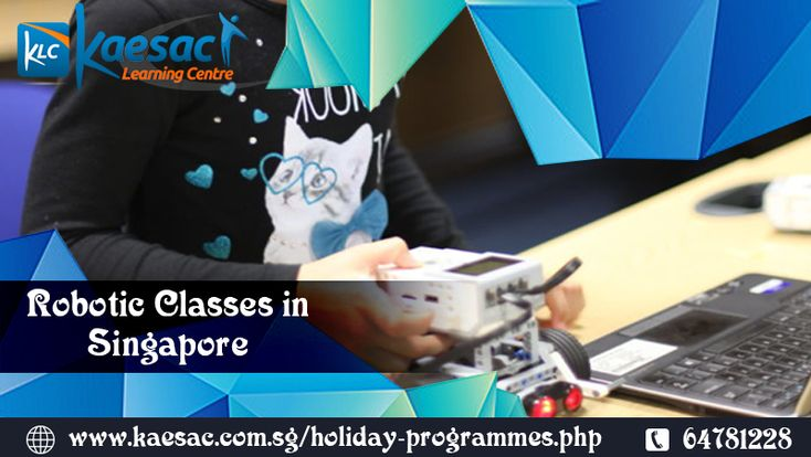 """""""Kaesac Learning"""" is provide top (math and robotics) classes in Singapore.  we are Singapore's top ten learning agency to provide math classes and robotics classes for all ages. our service are """"robotic classes in Singapore"""", """"primary math tuition in Singapore"""" etc."""
