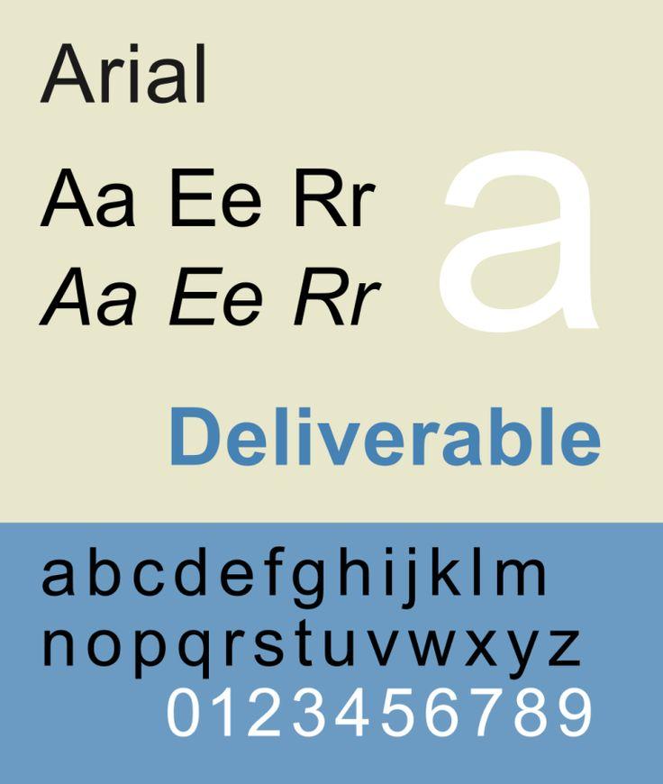 14 best fonts images on Pinterest Design resume, Resume design and - resume fonts to use