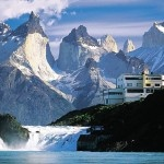 Punta Arenas, #Chile – #Travel Guide    Book Hotel in Punta Arenas: http://hotels.tourtellus.com/City/Punta_Arenas_1.htm