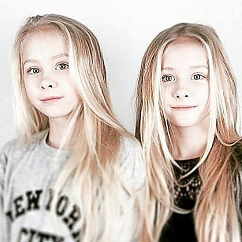 Bildergebnis für Iza And Elle Bilder